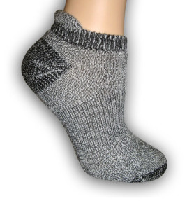 ankle-socks