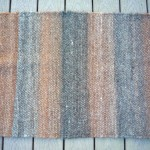Hand Woven Rugs